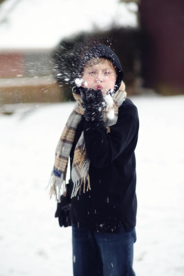 Snow Day 2018 - 007