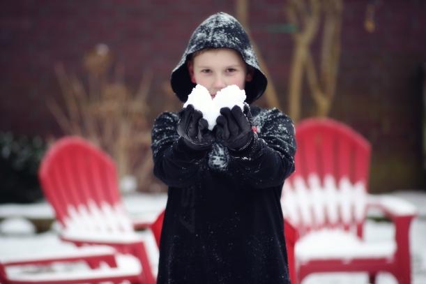 Snow Day 2018 - 018