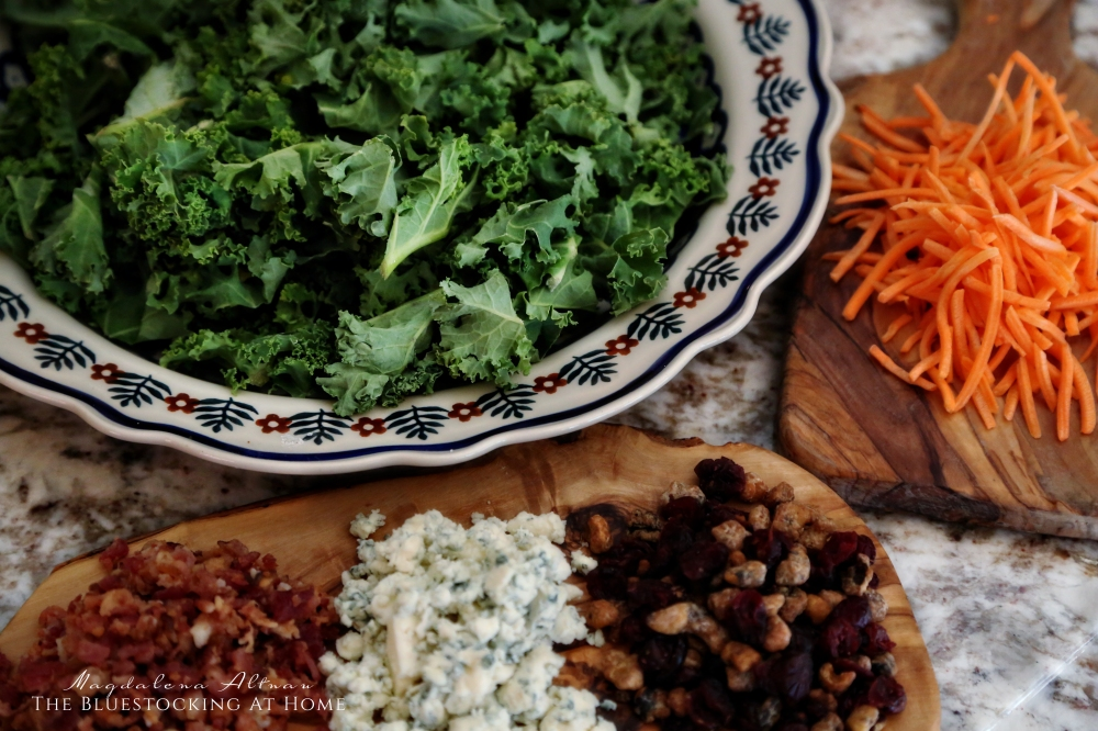 bsah - kale salad - 2019 - 002
