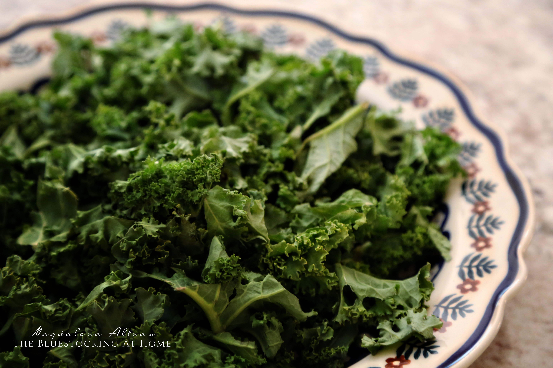 bsah - kale salad - 2019 - 004