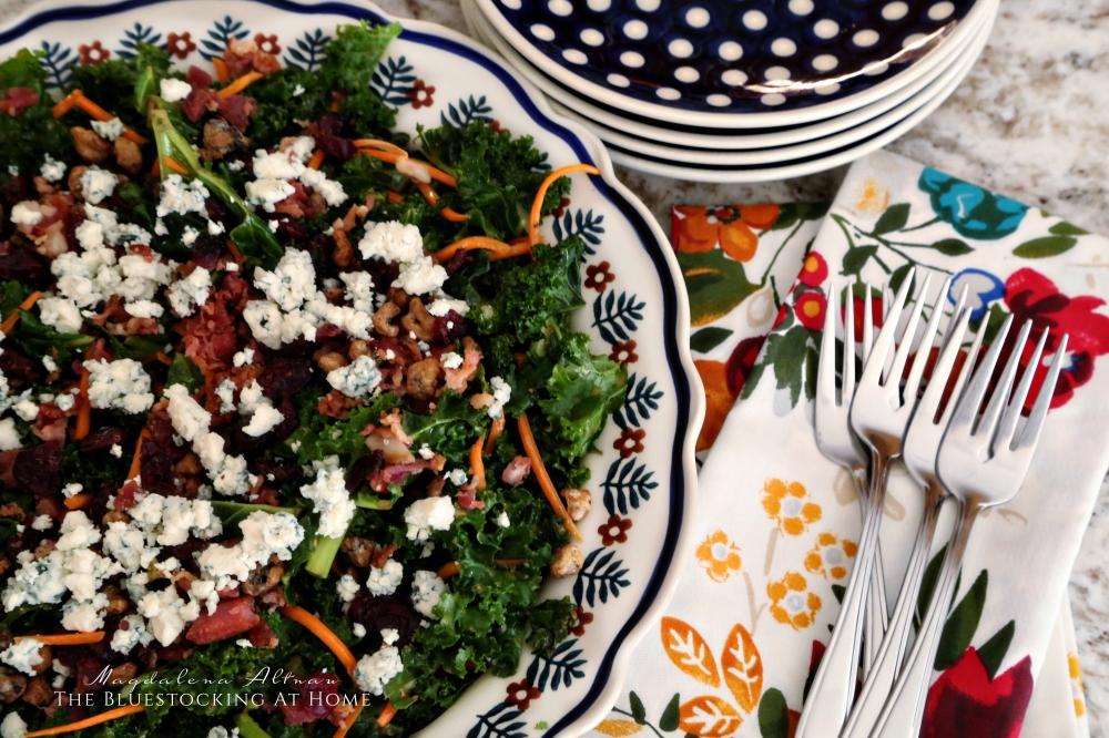 bsah - kale salad - 2019 - 010